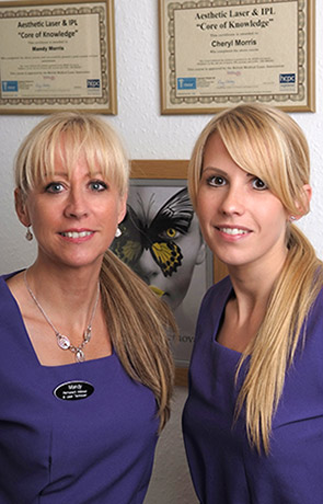laser-tattoo-removal-kidderminster-mandy-cheryl-morris