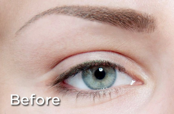 lash-lift-kidderminster