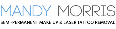 Semi-permanent make up & laser tattoo removal