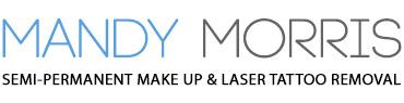 Semi-permanent make up & laser tattoo removal