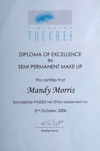 finishing-touches-cert