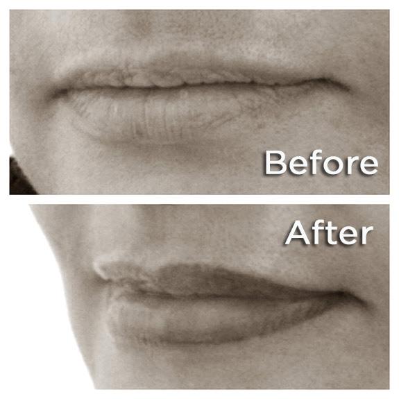 semi-permanent-lip-make-up-02