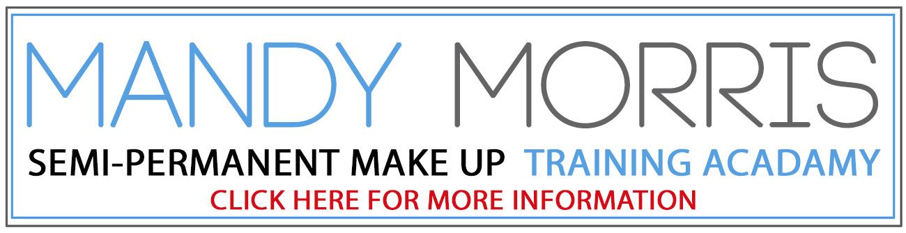 mandy-morris-training-acadamy-fr-banner