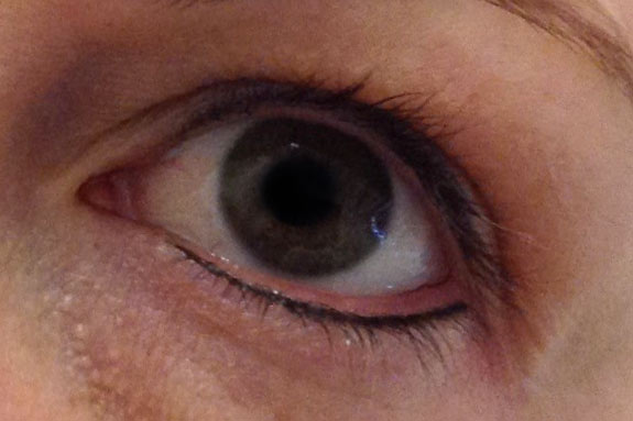 semi-permanent-eye-liner-make-up-05