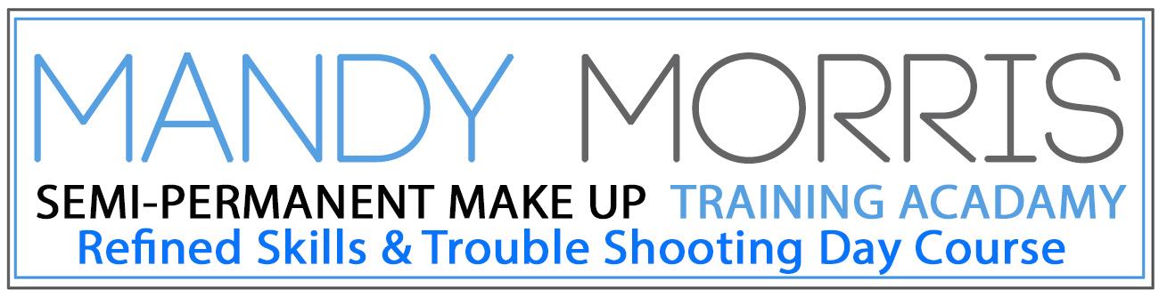 mandy-morris-microblading-refined-skills-banner