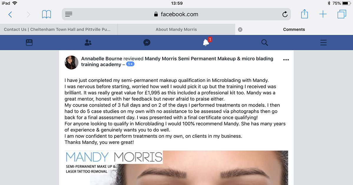 microblade-eyebrow-training-birmingham-review-02