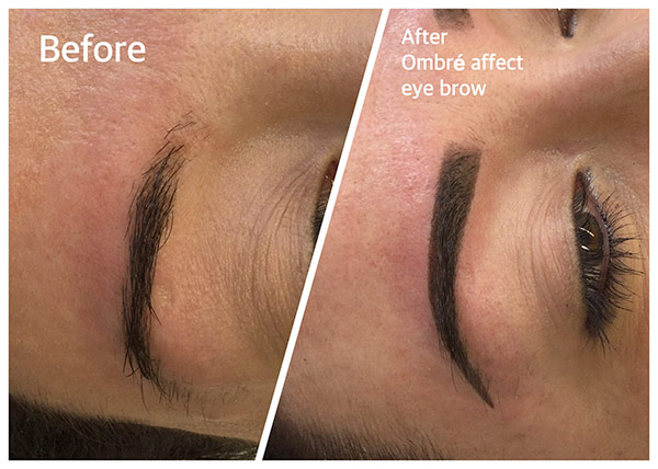 ombre-brow-design-training-birmingham