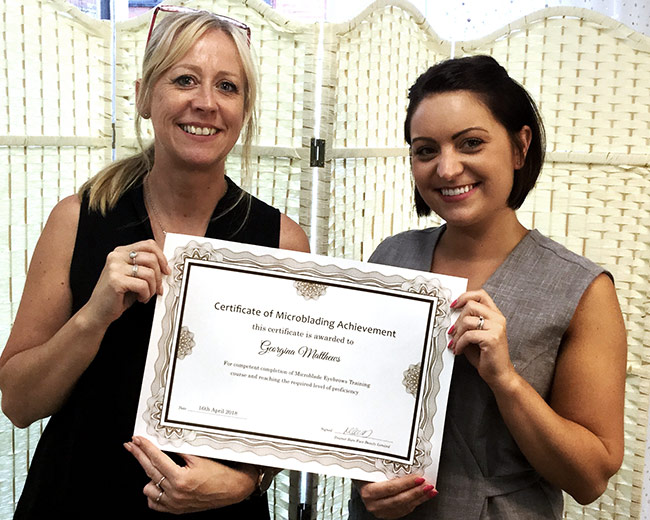 recent-microblading-achievement-awards-02