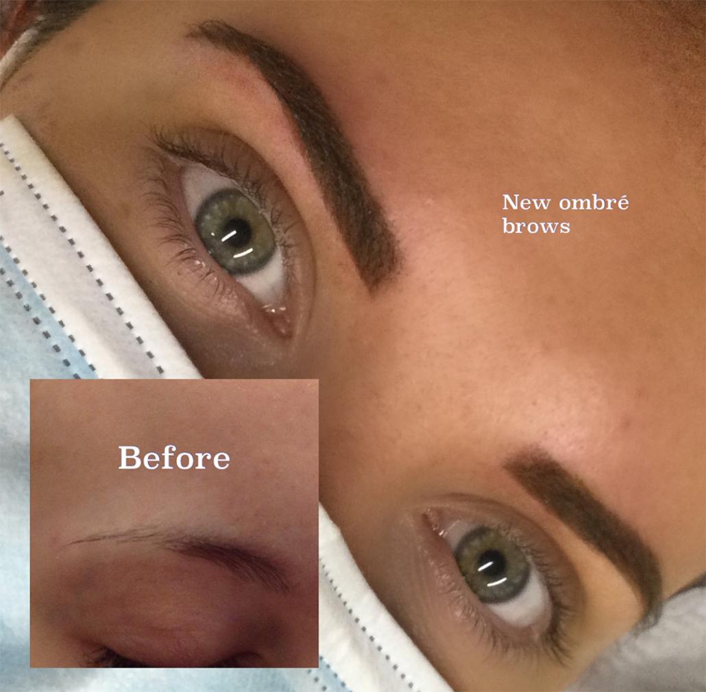 semi-permanent-eye-brows-bewdley