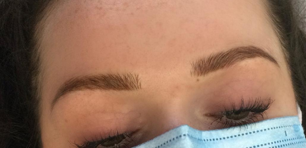 semi-permanent-eye-brows-kidderminster