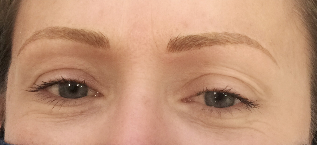 semi-permanent-eye-brows-stourport-1