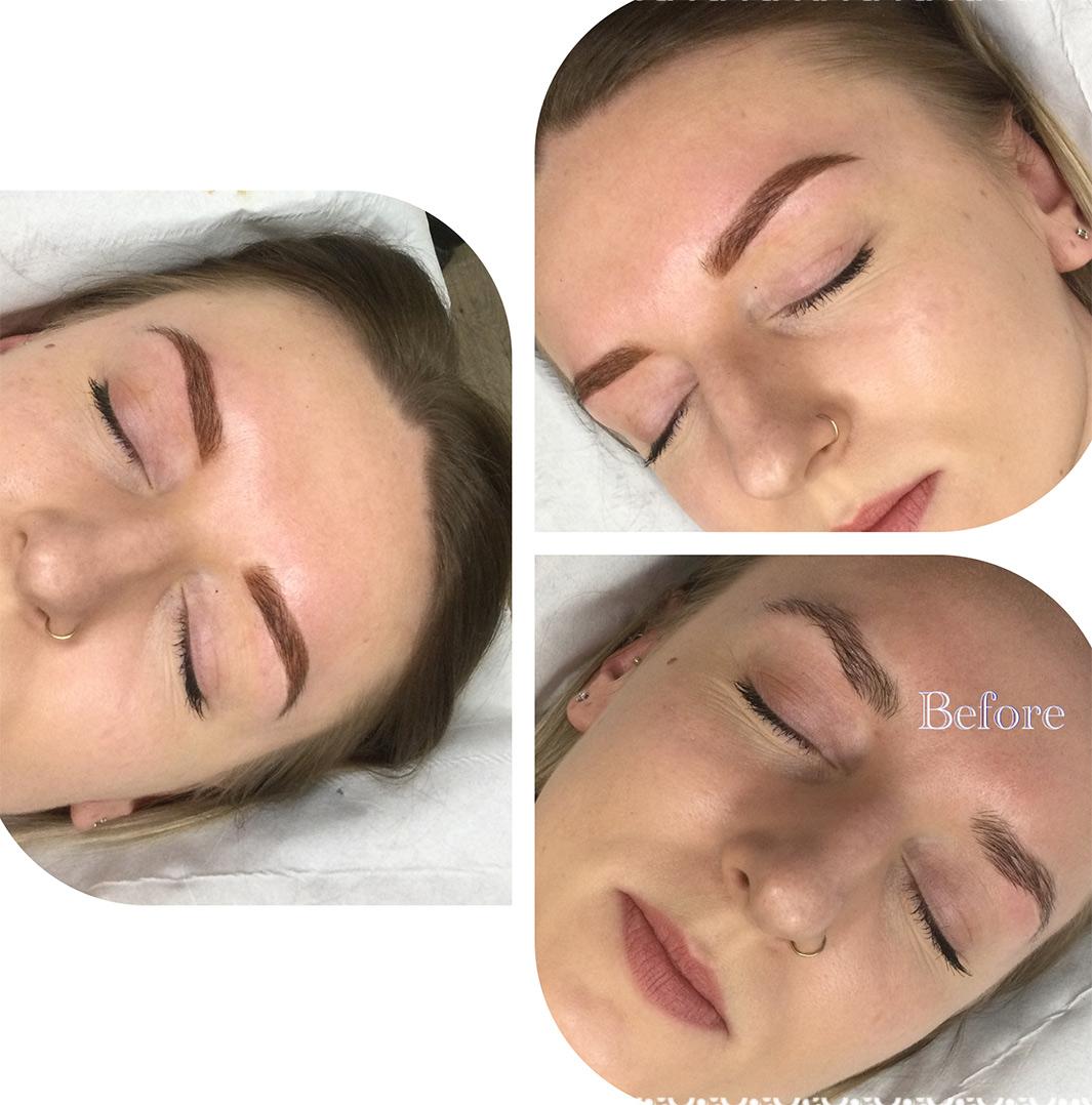 semi-permanent-eye-brows-stourport