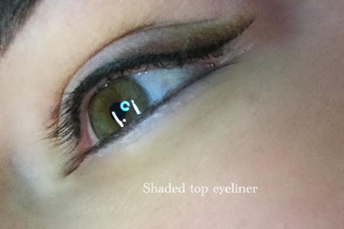semi-permanent-eye-liner-make-up-06
