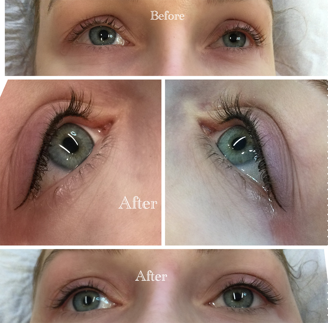 semi-permanent-eye-liner-make-up