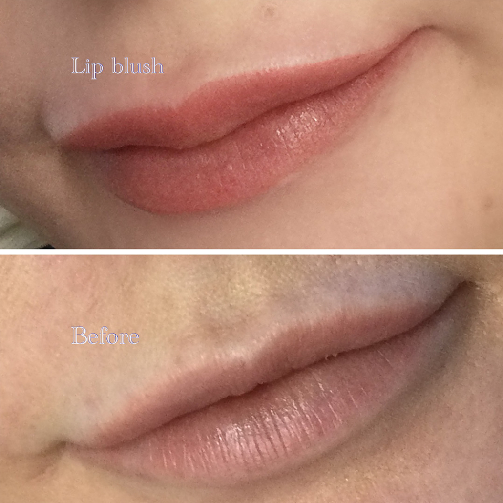 semi-permanent-lip-blush-bewdley
