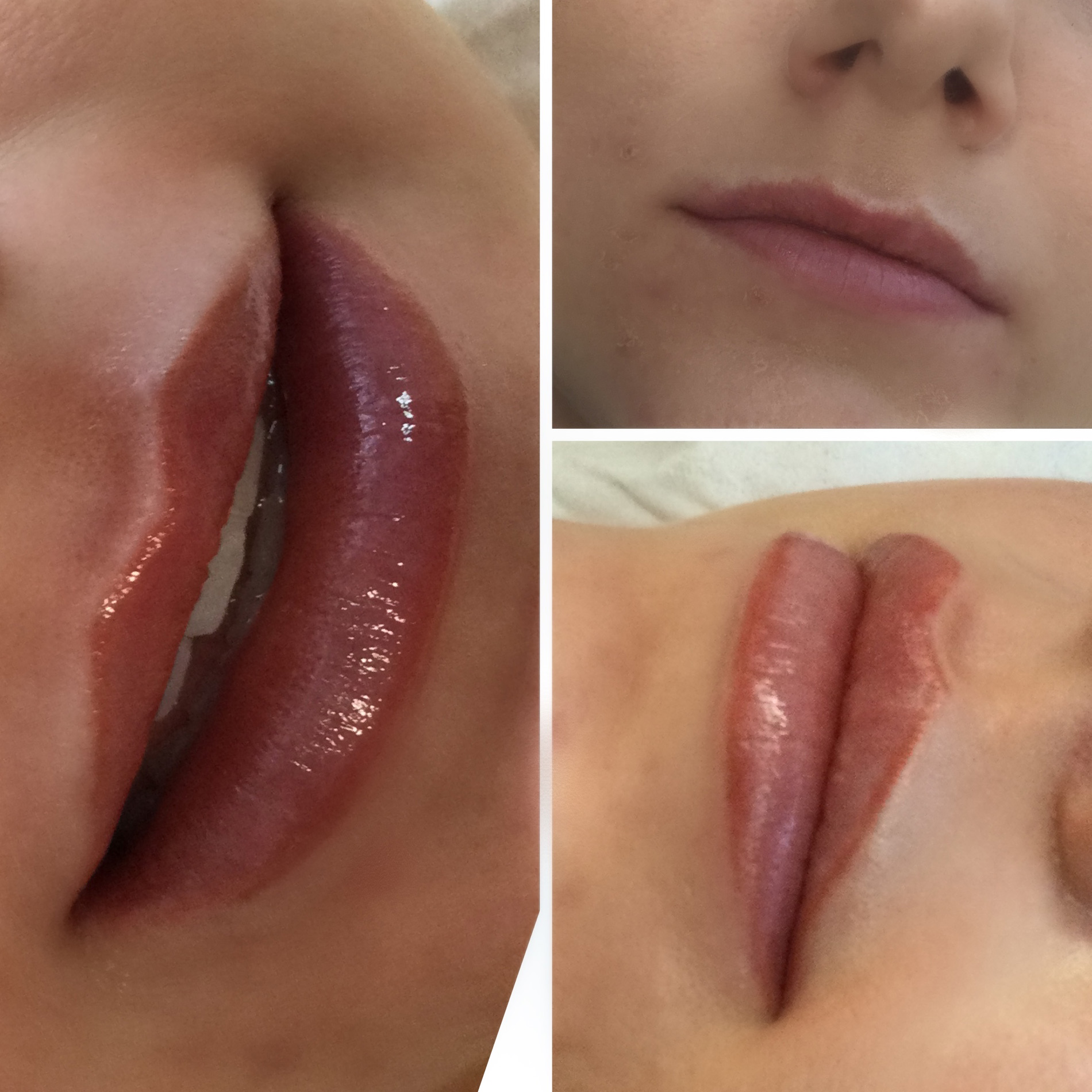 semi-permanent-lip-blush-stourport